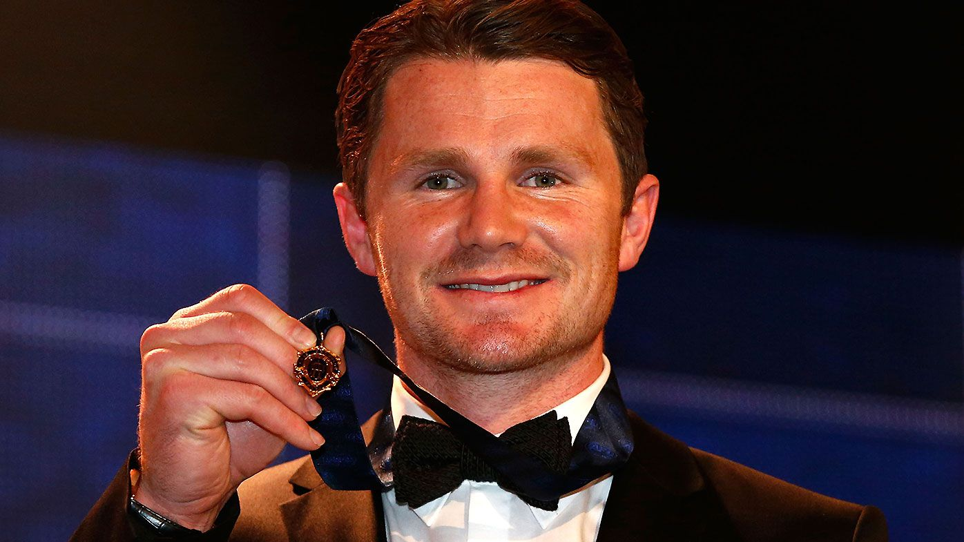 2019 Brownlow Medal Ultimate Guide: Everything you need to know about AFL's night of nights