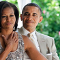 Barack Obama posts sweet message to Michelle for her 57th birthday