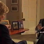 Martin Bashir will not face criminal investigation over Diana interview
