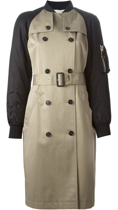 "<a href=""http://www.farfetch.com/au/shopping/women/givenchy-stylised-trench-coat-item-10922882.aspx?storeid=9588&amp;ffref=lp_108_3_"">Stylised Trench Coat, $4694.55, Givenchy</a>"