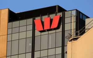 Westpac agrees to pay $1.3 billion over alleged breaches of anti-money laundering laws