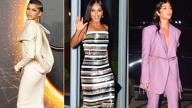 Most talked about looks of the week