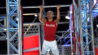National Finals (Part 3)