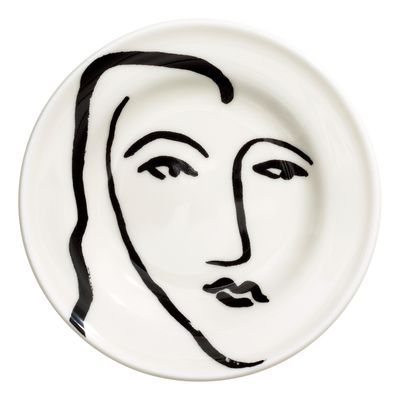 <strong>Face mini plate, $4.99</strong>