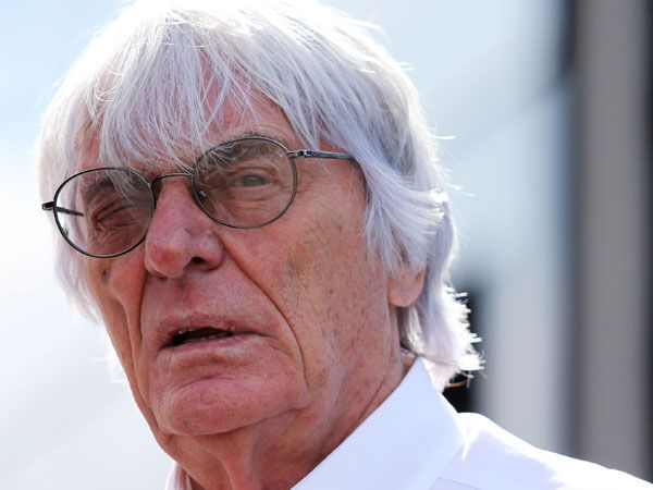 Formula One: McLaren F1 staff back home after quarantine in Melbourne