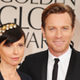 Ewan McGregor and Eve Mavrakis finalise divorce
