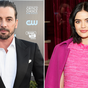 Skeet Ulrich and Lucy Hale's relationship going strong as 20-year age gap 'doesn't bother them'