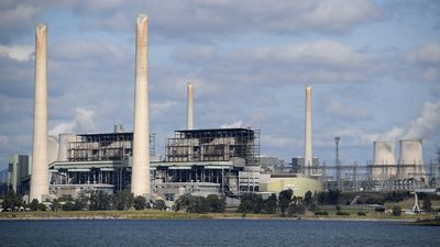 AGL rejects $250 million bid for Liddell power station