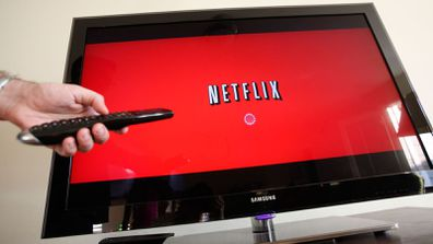 Take the 'NBN Netflix test'.