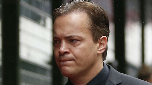I should have listened to Terry, 'Bullet proof' Bosnich admits