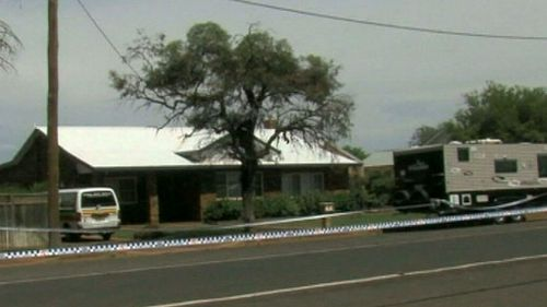 Man to face court over well-known NSW couple's shooting murder