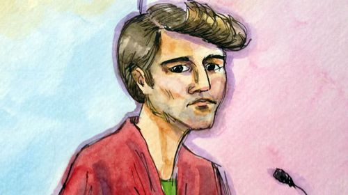 Accused Silk Road drug baron goes on trial in New York