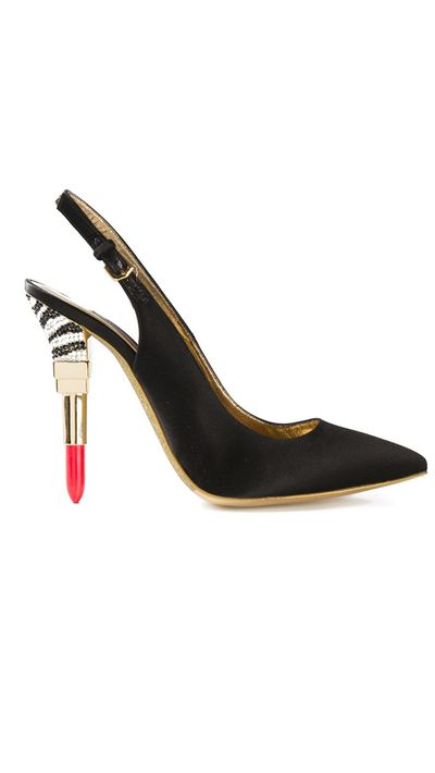 "<p><a href=""http://www.farfetch.com/au/shopping/women/alberto-guardiani-lipstick-heel-pumps-item-10950129.aspx?storeid=9044&amp;ffref=lp_5_4_"" target=""_blank"">Lipstick Heel Pumps, $645.27, Alberto Guardiani at farfetch.com</a></p>"