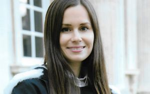 Iran releases Australian academic Kylie Moore-Gilbert in prisoner swap deal, state TV says