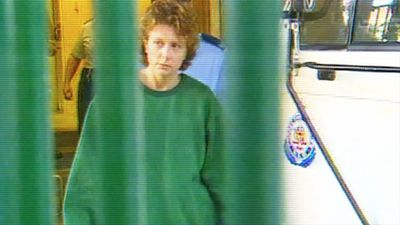 Kathleen Folbigg: Forensic report casts doubt on NSW child serial killer's guilt