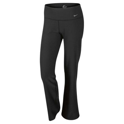 <strong>Nike Women's Legend Poly Pant</strong>