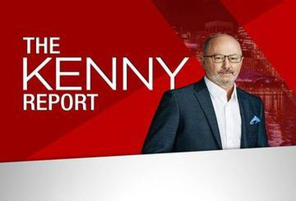 The Kenny Report