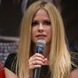 Avril Lavigne opens up about Lyme disease: 'I was in bed for 2 years'