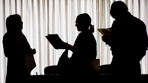 Bosses owe Australian workers $9.5k a year in unpaid overtime