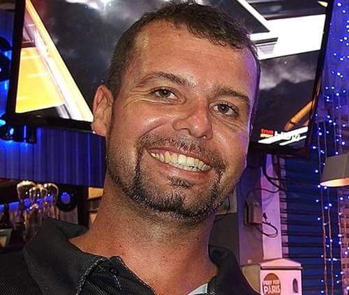 Australian Thai death sentence: Bikie Luke Cook sentenced to death