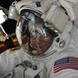 NASA cancels first all-female spacewalk over a spacesuit sizing issue