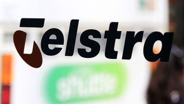 The ACCC is investigating Telstra's sales practices.