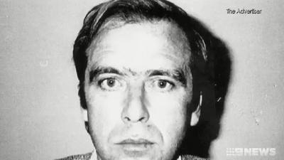 Court upholds notorious SA paedophile's parole