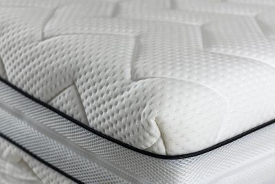 Choose the right mattress