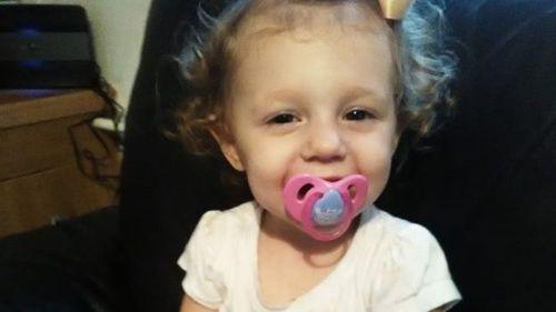 UK mum partner Eve Leatherland bashing murder manslaughter court crime