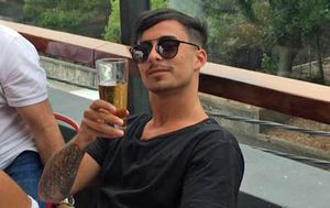 Tributes pour in for 24-year-old man electrocuted in Sydney workplace accident