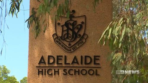 Parents have been left outraged in Adelaide following a state government decision to limit the size of selection zones for two city schools.