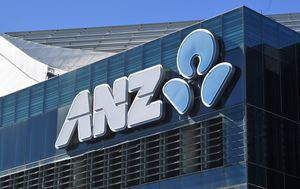 ANZ's customer remediation bill blows out to $1.1 billion