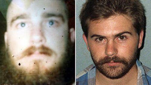Queensland murder victims 'were minding drugs'