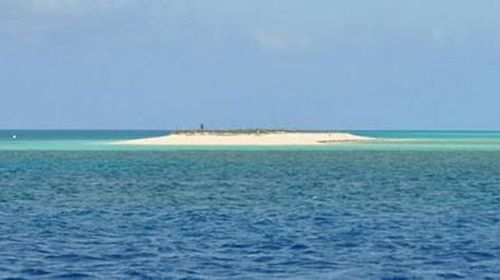 Mystery surrounds French reef deaths