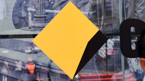 ASIC has begun court action against the Commonwealth Bank.