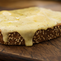 Move over Vegemite! Australia's favourite toast topping is cheese