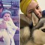 'Why having a dog changed my mind about having kids'