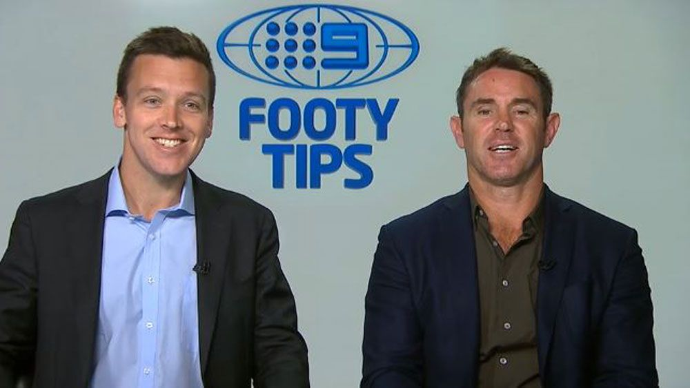 NRL footy tips: Brad Fittler says Penrith Panthers' Bryce Cartwright is the man the Brisbane Broncos need to stop