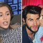Miley Cyrus reveals how she and Liam Hemsworth stay intimate when apart