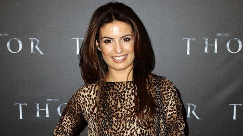 How <i>Home and Away</i> producers will deal with Ada Nicodemou's pregnancy