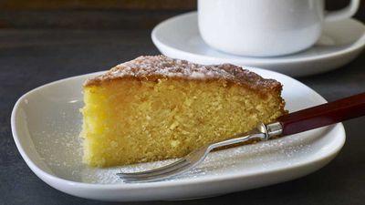 "23.) <a href=""https://kitchen.nine.com.au/2016/05/17/19/49/moist-lemon-cake"" target=""_top"">Moist lemon cake</a>"