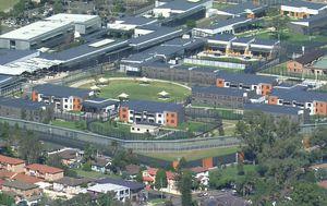Aussie taxpayers funding multi-billion-dollar detention centre bill