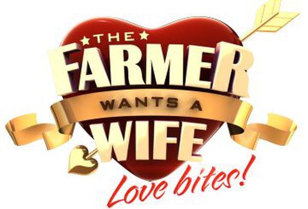 The Farmer Wants a Wife - Love Bites