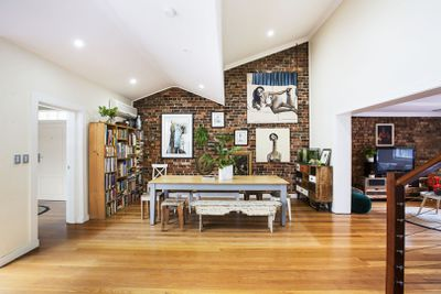 <strong>St Peters, NSW, $1.3 million</strong>
