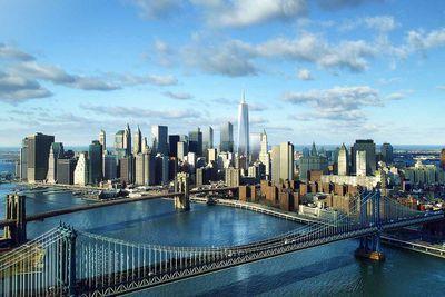 "<strong>1. <a href=""http://elsewhere.nine.com.au/destinations/north-america/usa/new-york"">New York</a>, USA</strong>"