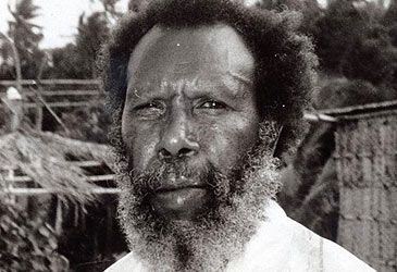 Daily Quiz: Eddie Mabo defeated which state in the High Court in 1992?