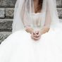 Bride feels 'disrespected' by wedding guest request