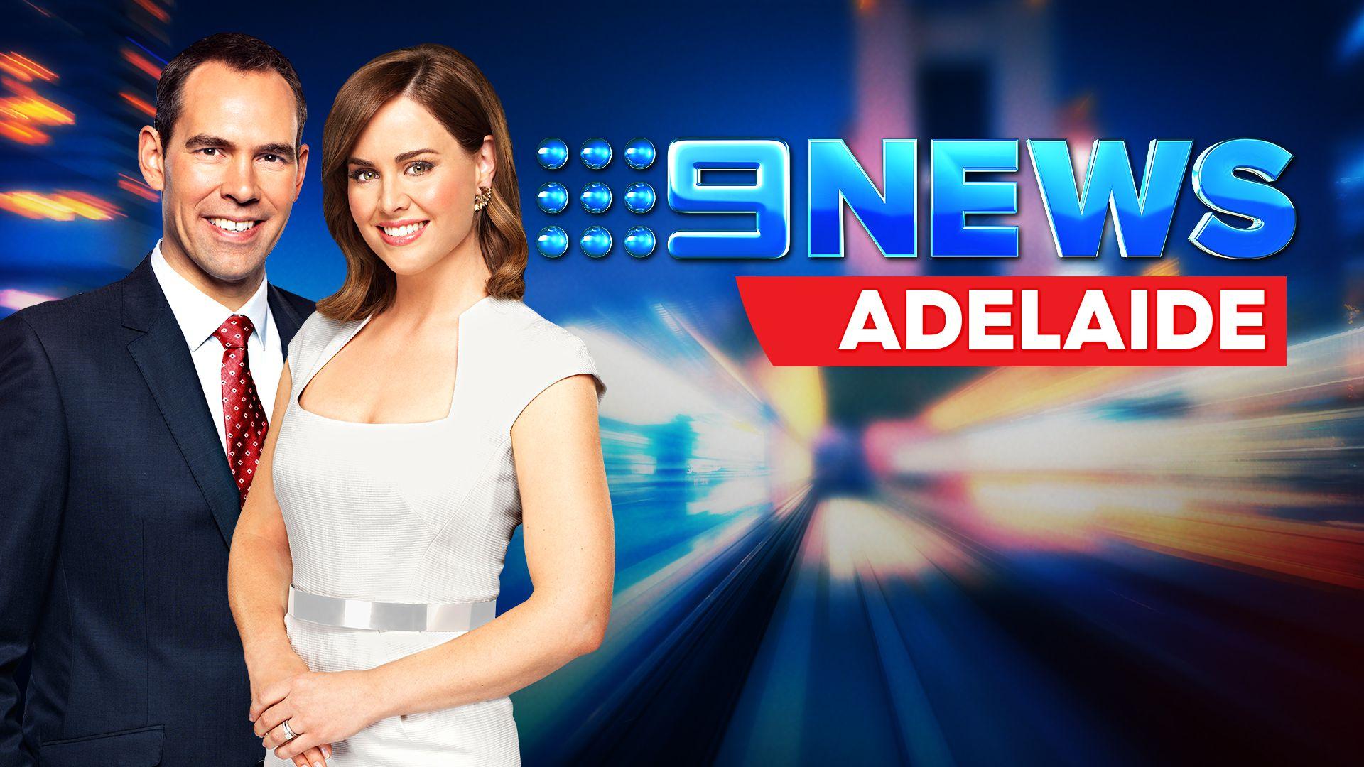 Watch Nine News Adelaide 2019, Catch Up TV