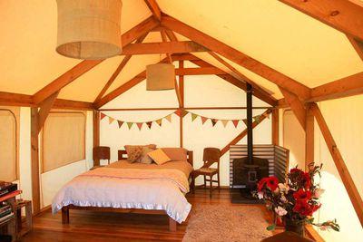 "<strong><a href=""https://glampinghub.com/newzealand/northisland/tepuke/bell-tent-for-rent-new-zealand/"" target=""_top"">Bell Tent, Te Puke</a></strong>"