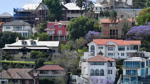 Brisbane is among the fastest growing markets.
